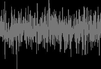 WHITE-NOISE-DIAGRAM-GREY-360x235[1]